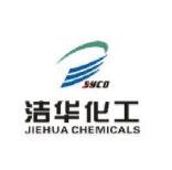 Jiehua