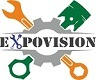 EXPOVISION TOOLS & MACHINERY PVT. LTD.