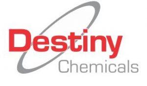 DESTINY CHEMICALS