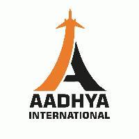 AADHYA INTERNATIONAL