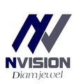 NVISION DIAMJEWEL LLP