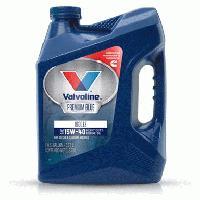 Valvoline Cummins Pvt. Ltd.