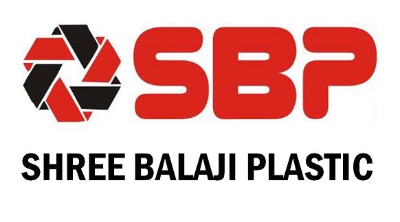 SHREE BALAJI PLASTIC