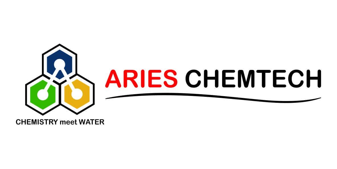 ARIES CHEMTECH