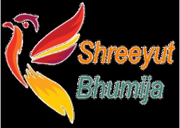SHREE YUT BHUMIJA GROUP
