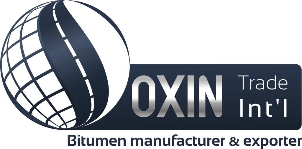 OXIN TRADE INT'L CO.