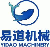 Ruian Yidao Machinery Co.,Ltd.