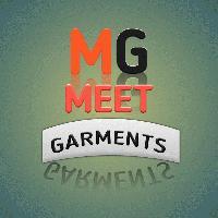MEET GARMENTS