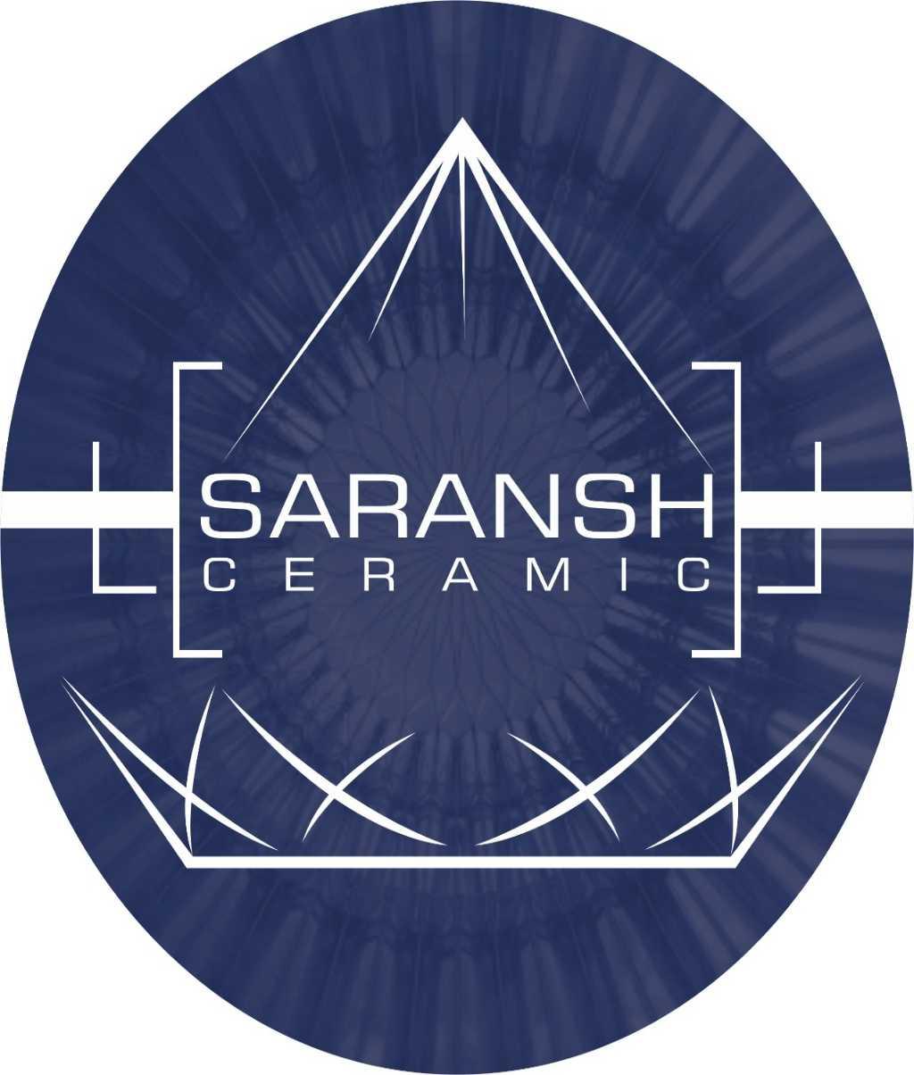SARANSH CERAMIC