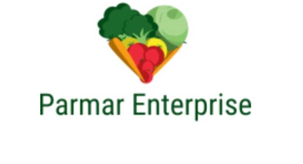 PARAMAR ENTERPRISES