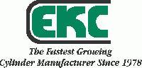 EKC International FZE
