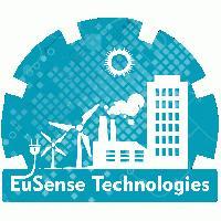 EuSense Technologies