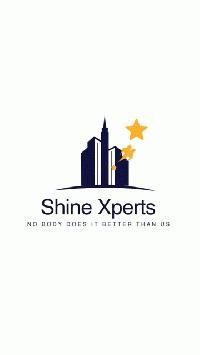 Shine Xperts Pvt Ltd