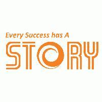 Storywebnet