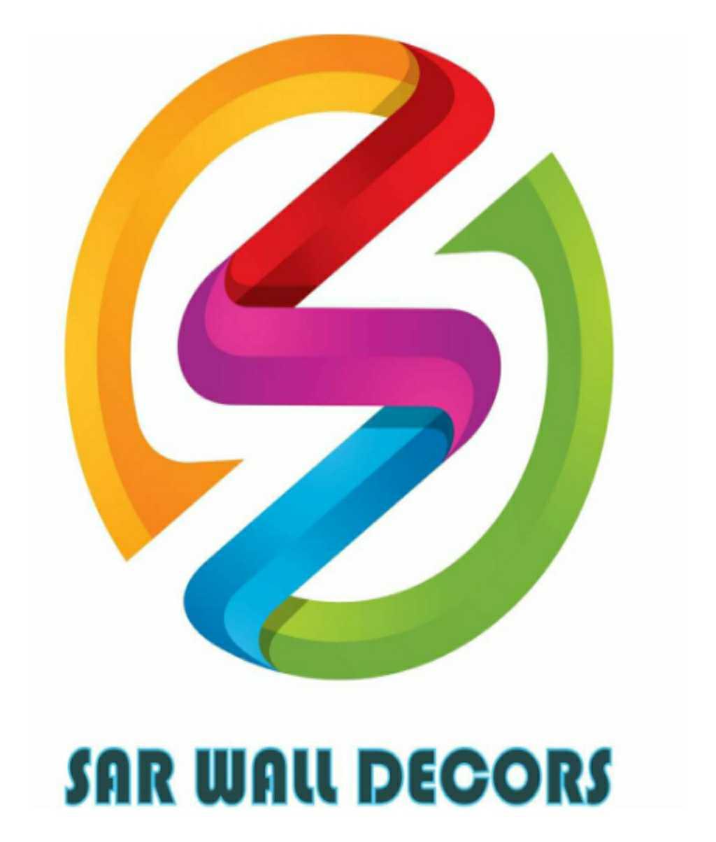 SAR WALL DECORS
