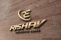 RISHAB ENGINEERING WORKS