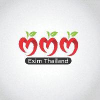 MMM EXIM THAILAND CO LTD.