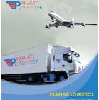PRAGATI LOGISTICS SERVICES