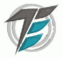 Thriyambak Enterprises