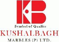 KUSHALBAGH MARBLES (P) LTD.