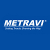 METRAVI INSTRUMENTS PVT. LTD.