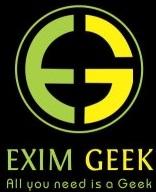 EXIM GEEK