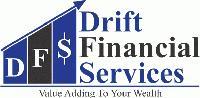 Drift Financial Services
