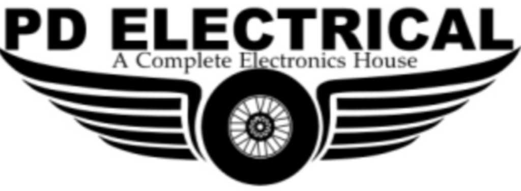 PD ELECTRICAL