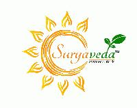 SURYAVEDA COSMECEUTICALS PRIVATE LIMITED