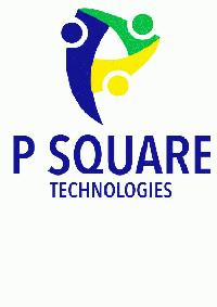 P-SQUARE TECHNOLOGIES