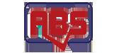 ABS INDUSTRIAL RESOURCES LTD