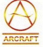 ARCRAFT PLASMA EQUIPMENTS (INDIA) PRIVATE LIMITED
