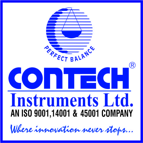 CONTECH INSTRUMENTS LTD.