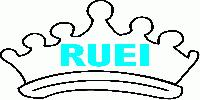 RUEI INDUSTRIES PRIVATE LIMITED