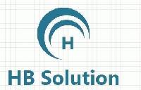HB SOLUTION