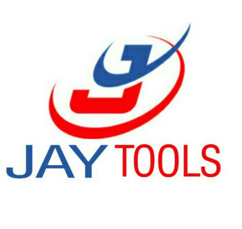 JAY TOOLS