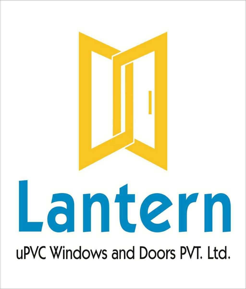 Lantern UPVC & Doors Pvt. Ltd.
