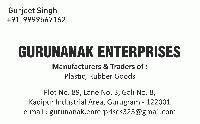 Gurunanak Enterprises