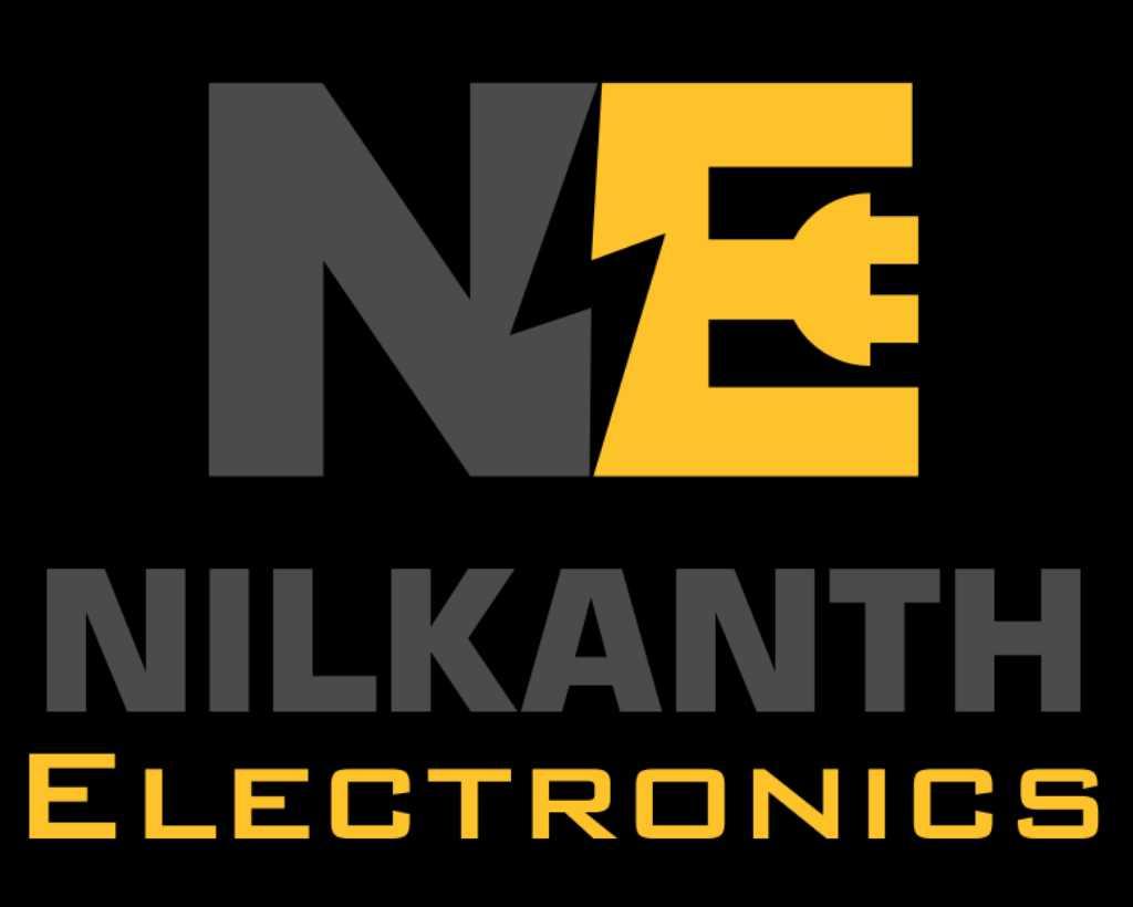 NILKANTH ELECTRONICS