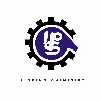L. S. CHEMICALS AND PHARMACEUTICALS