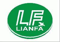 WEIFANG LIAN-FA PLASTICS CO., LTD.