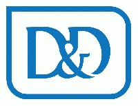 DRUGS AND DEVICES PHARMA PRIVATE LIMITED