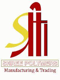 SHREE POLYMERS