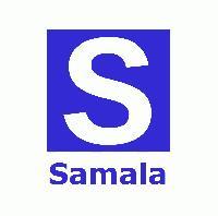 SAMALA UDYOG PVT LTD