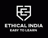 Ethical India