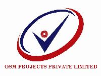 OSM PROJECTS PRIVATE LIMITED