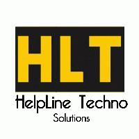 HelpLine Techno Solutions