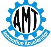 ADVANCED MANUFACTURING TECHNOLOGY EXPORTS