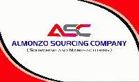 ALMONZO SOURCING COMPANY
