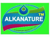 ALKANATURE TRADE PVT LTD
